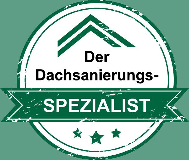 Jobs und Ausbildung Dachdecker Freising und Pfaffenhofen